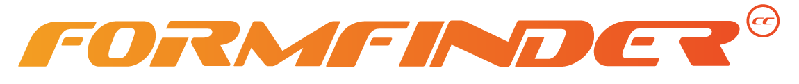Formfinder Shop